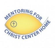 Mentoring For Christ-Centered Homes
